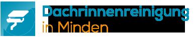 Dachrinnenreinigung Minden | Gelford GmbH